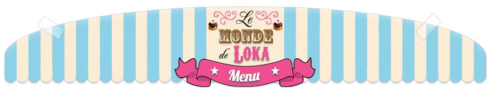 Le-Monde-de-Loka-Bannière