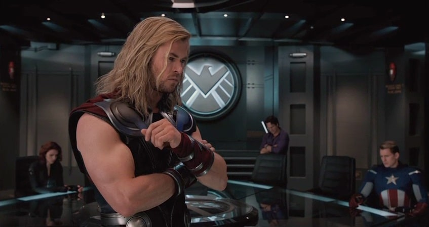 Marvels-The-Avengers-Movie-Picture-07