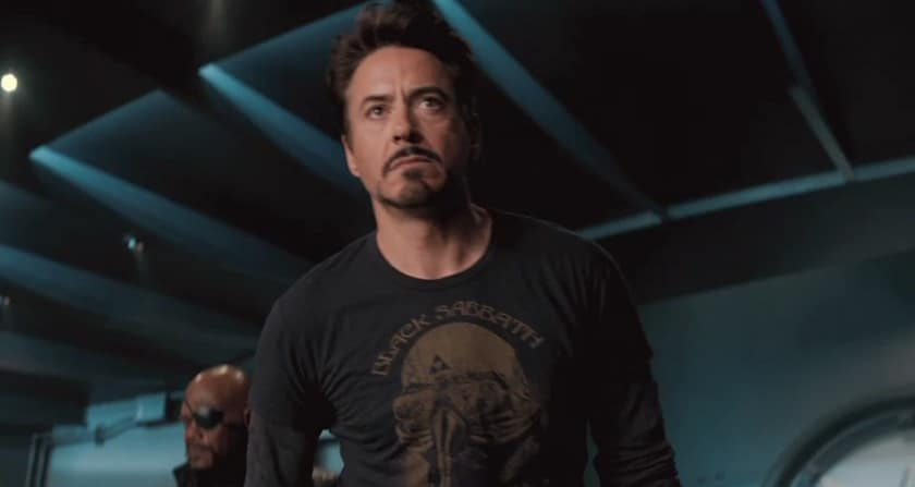 Marvels-The-Avengers-Movie-Picture-10