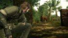 Metal-Gear-Solid-Snake-Eater-3D-Screenshot-10-140x80