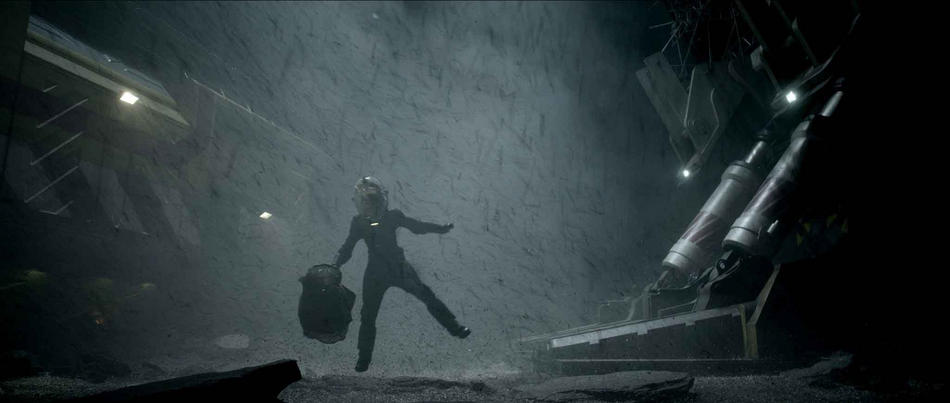 Prometheus-Movie-Picture-01