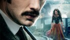 Sherlock-Holmes-A-Game-Of-Shadows-Poster-US-Character-Jude-Law-as-Dr-Watson-140x80