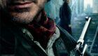 Sherlock-Holmes-A-Game-Of-Shadows-Poster-US-Character-Robert-Downey-Jr-as-Sherlock-Holmes-140x80