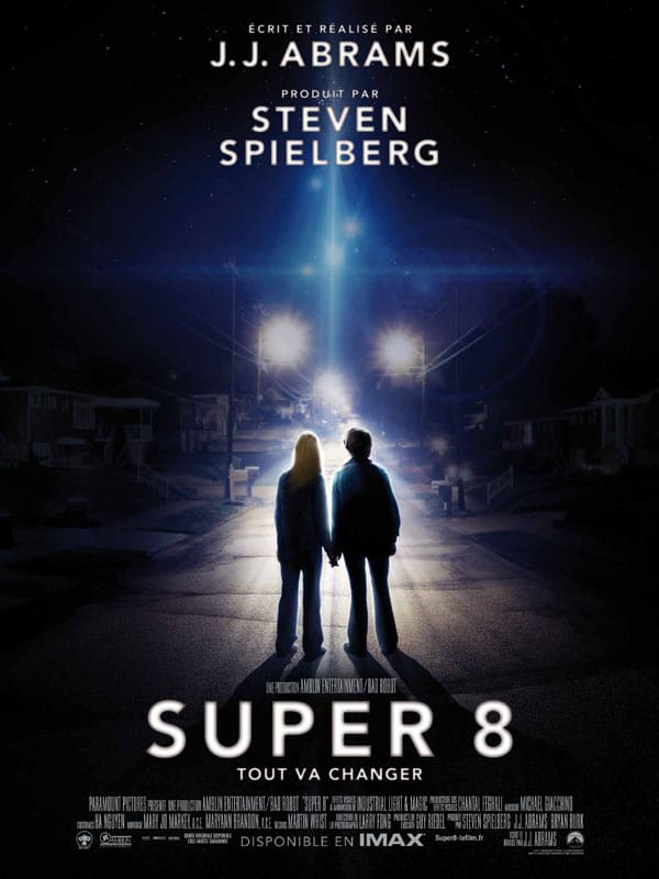Super-8-Affiche-Fr-01
