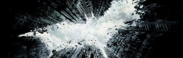 The-Dark-Knight-Rises-Banner-Poster-Teaser-01