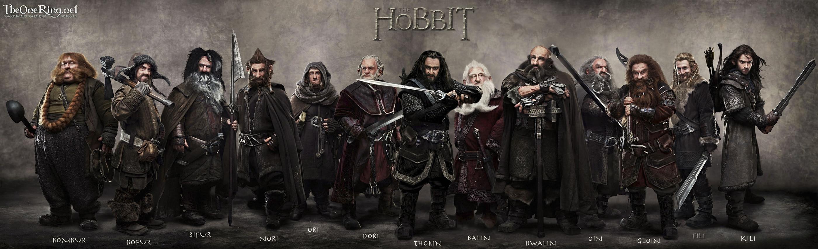 The-Hobbit-Bilbo-Le-Hobbit-1ère-Partie-Banner-01
