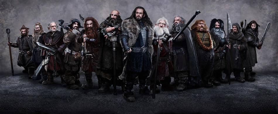 The-Hobbit-Bilbo-Le-Hobbit-1ère-Partie-Banner-02