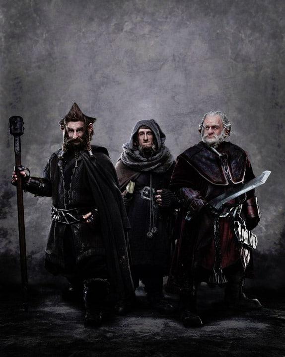 The-Hobbit-Bilbo-Le-Hobbit-1ère-Partie-Official-Photo-04