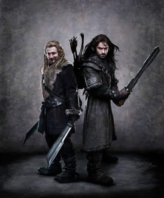 The-Hobbit-Bilbo-Le-Hobbit-1ère-Partie-Official-Photo-05