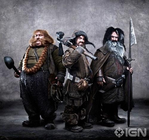 The-Hobbit-Bilbo-Le-Hobbit-1ère-Partie-Official-Photo-06