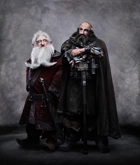 The-Hobbit-Bilbo-Le-Hobbit-1ère-Partie-Official-Photo-07