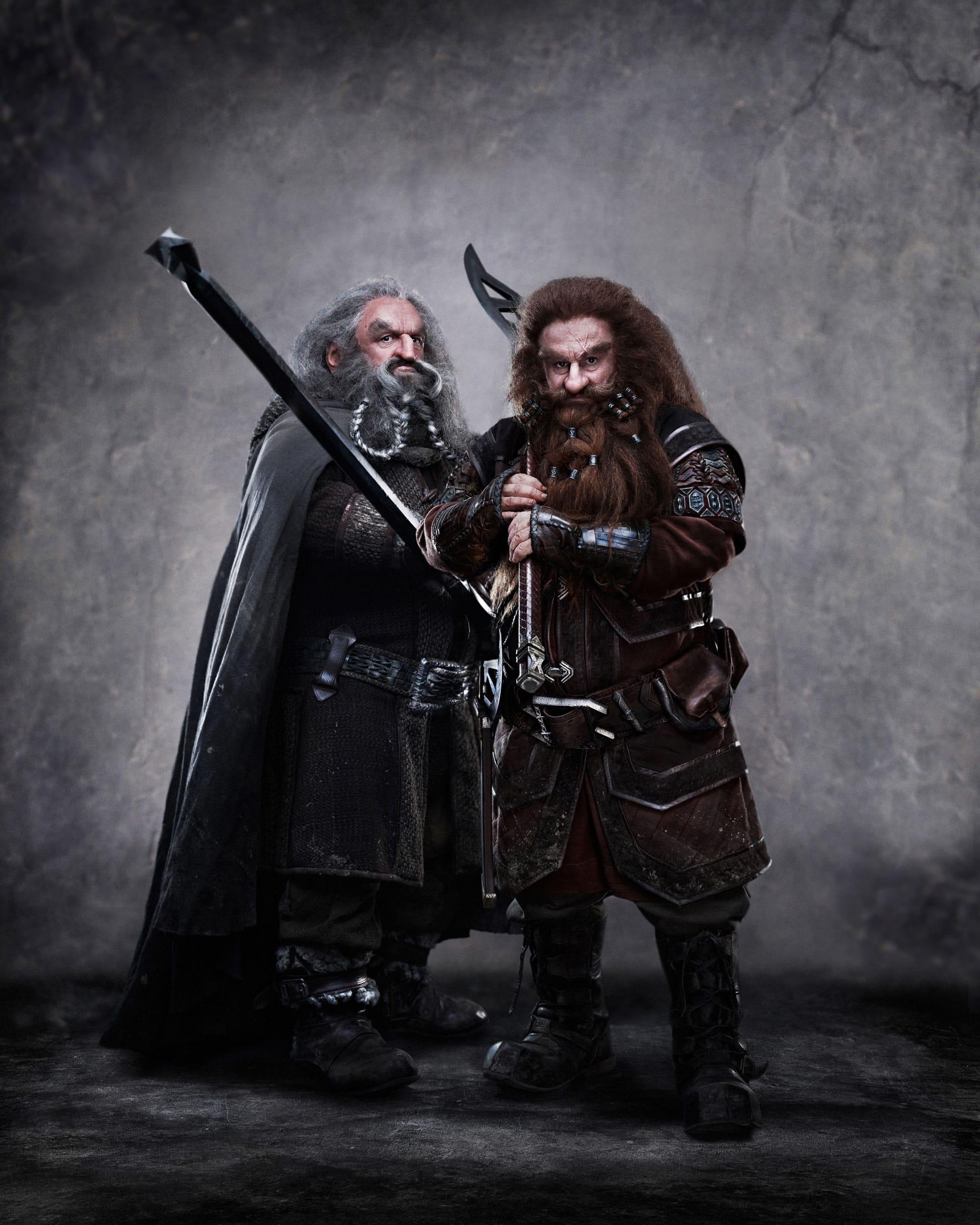 The-Hobbit-Bilbo-Le-Hobbit-1ère-Partie-Official-Photo-08