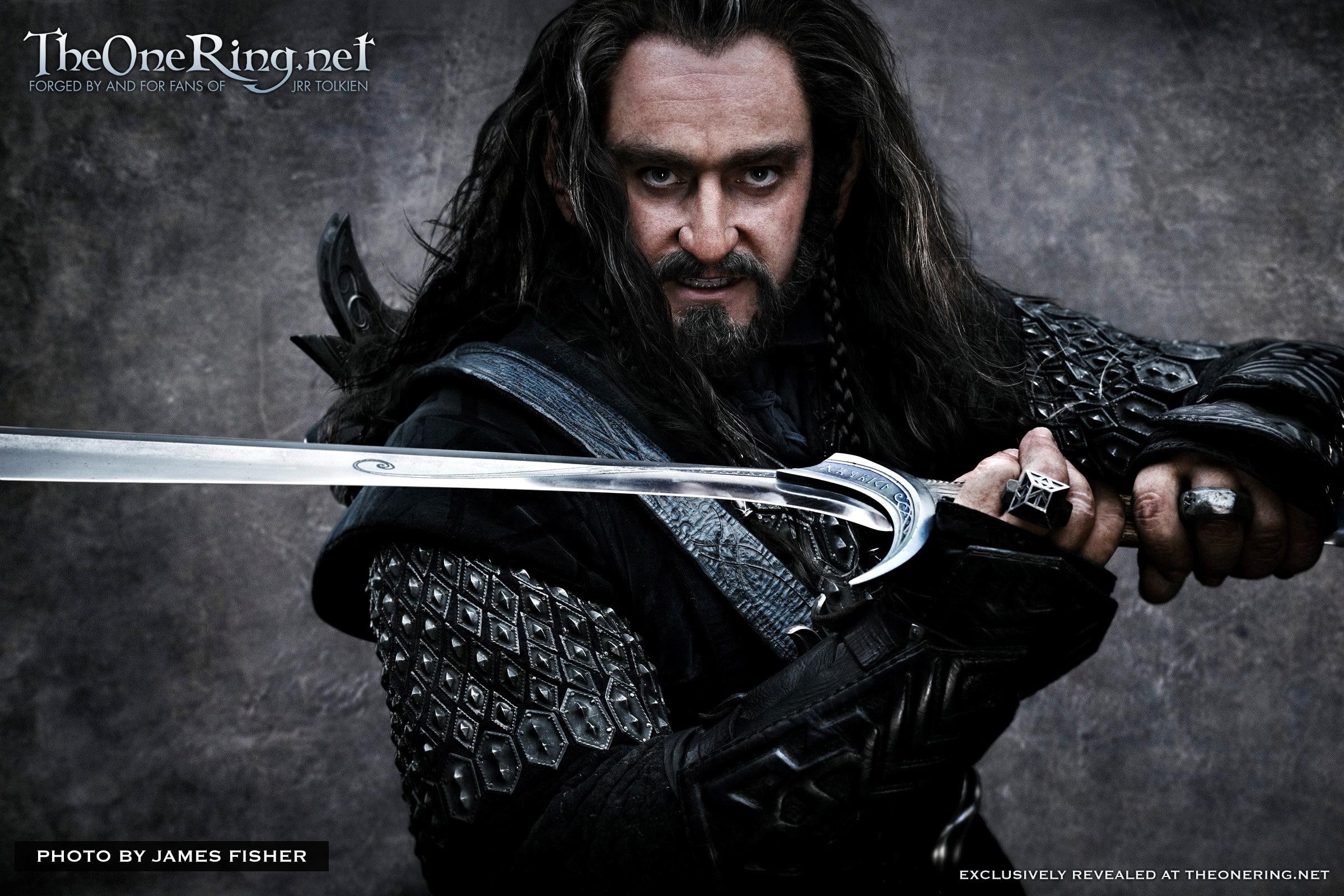 The-Hobbit-Bilbo-Le-Hobbit-1ère-Partie-Official-Photo-09