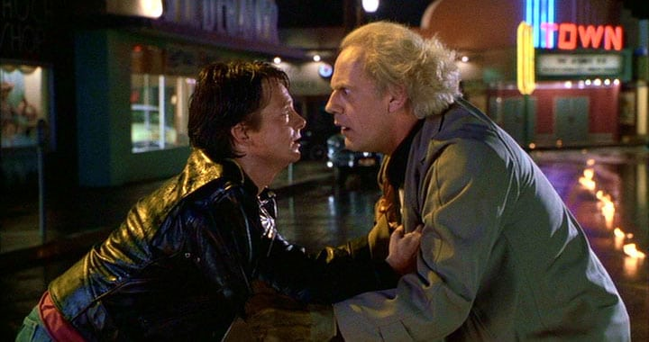 Back-to-the-Future-Movie-Picture-01