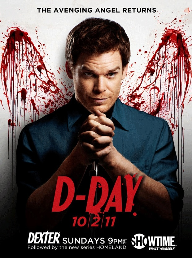 Dexter-Season-6-Poster-01