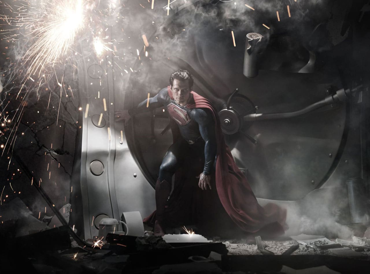 Man-of-Steel-Movie-Picture-01