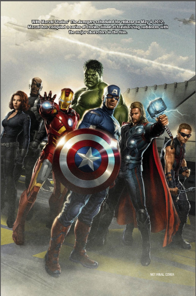 Marvels-The-Avengers-The-Road-to-Avengers-Poster-Teaser-US-01