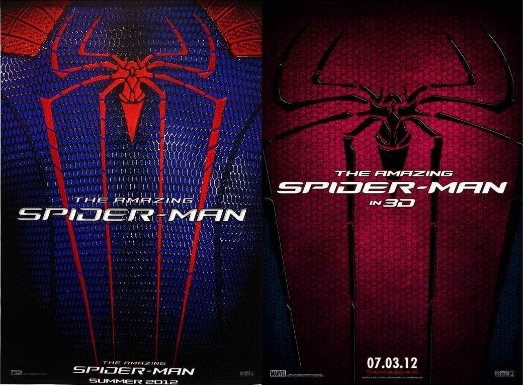 The-Amazing-Spider-Man-Poster-US-3