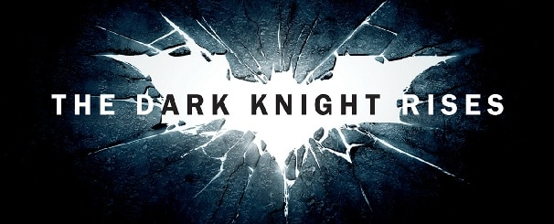 The-Dark-Knight-Rises-Banner-Site-Logo-01