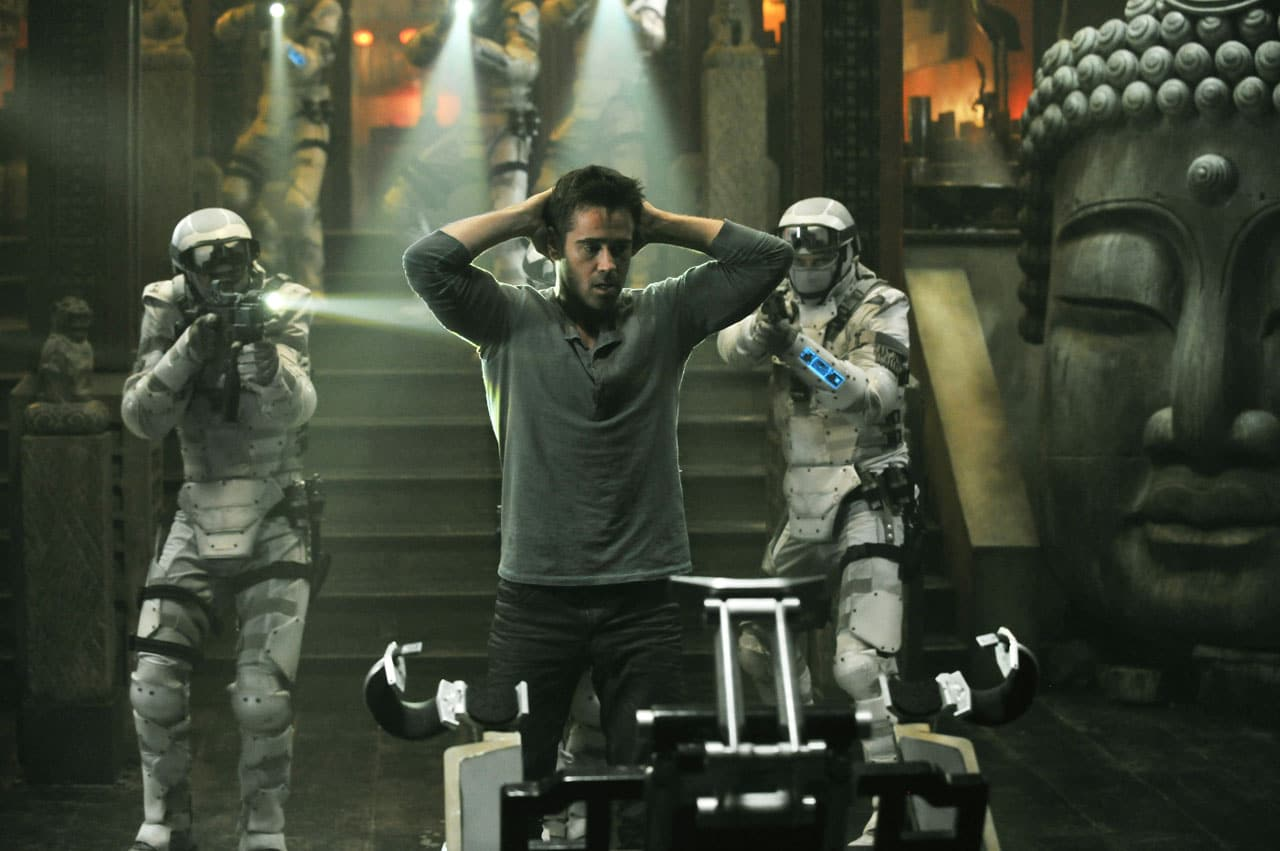 Total-Recall-2011-Movie-Picture-01