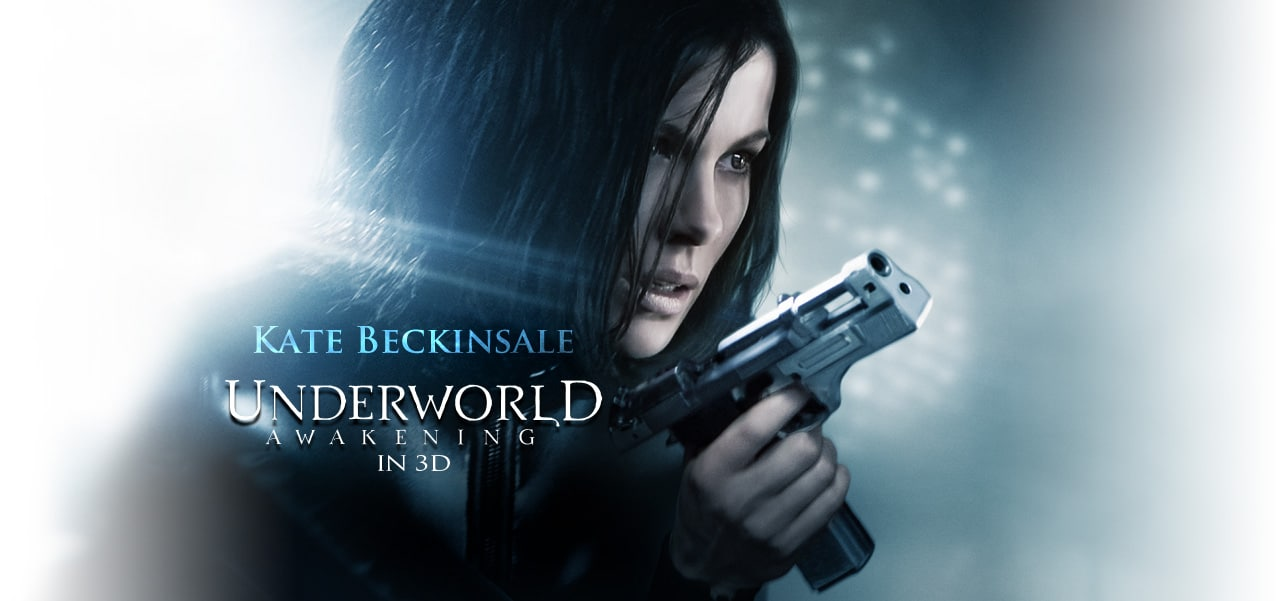 Underworld-Awakening-Banner-US-01
