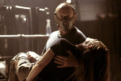 Hannibal-2001-Movie-Picture-01