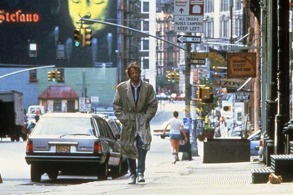 Highlander-1986-Movie-Picture-01