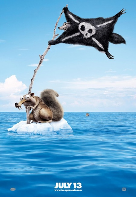 Ice-Age-Continental-Drift-Poster-Teaser-US-01