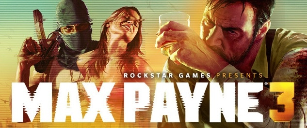 Max-Payne-3-Banner-Creative-02