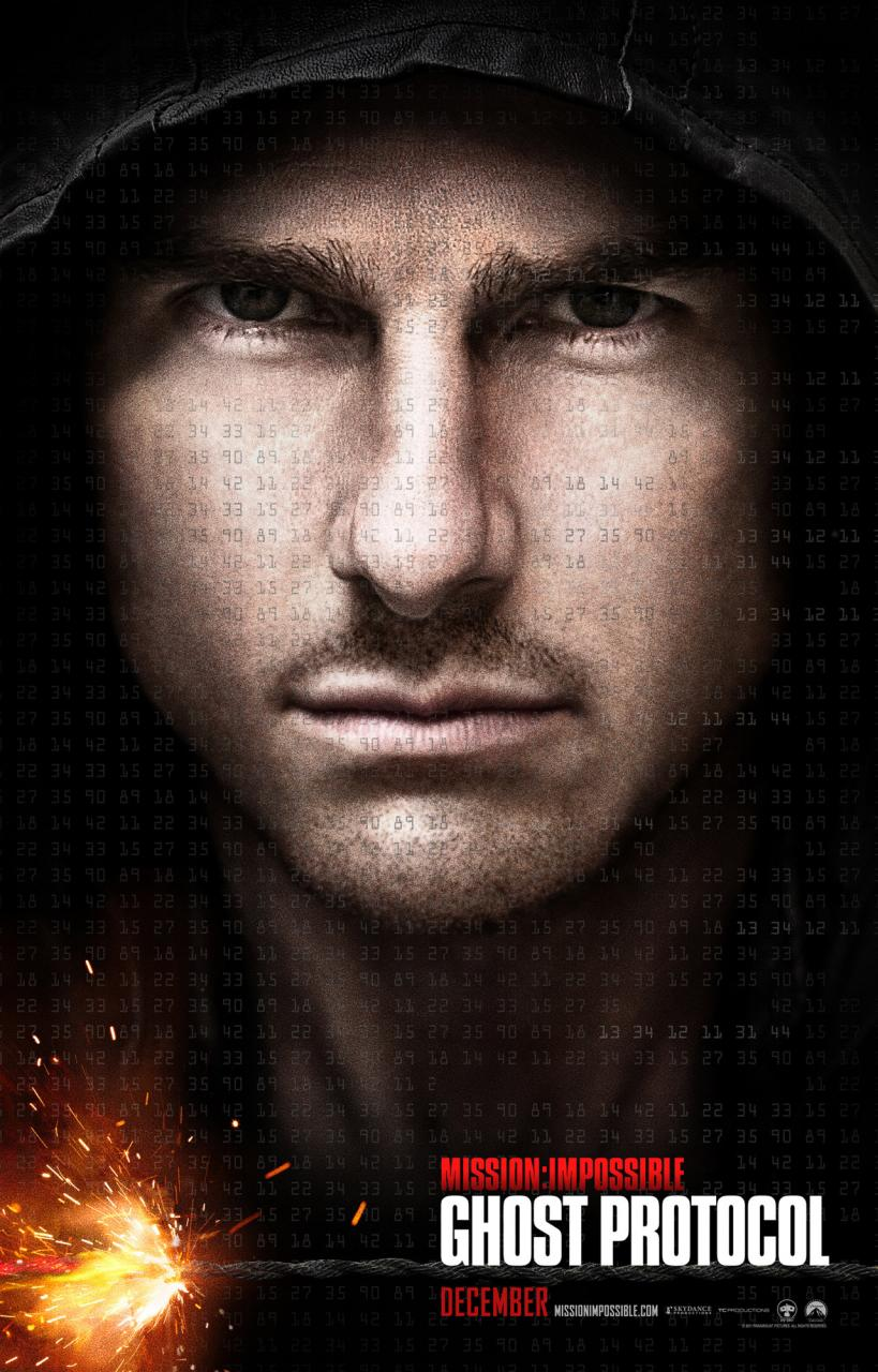 Mission-Impossible-Ghost-Protocol-Poster-US-01