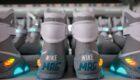 Nike-Nike-Mag-Back-to-the-Future-Nike-Mag-Details-01-140x80