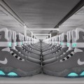 Nike - Nike Mag (Back to the Future) - Warehouse Lineup 01
