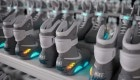 Nike Nike Mag Back to the Future Warehouse Lineup 02 140x80 Retour vers le Futur 2 : 1500 Nike Mag aux enchères