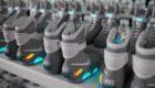 Nike-Nike-Mag-Back-to-the-Future-Warehouse-Lineup-02-140x80