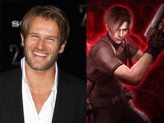 Resident-Evil-Retribution-Johann-Urb-is-Leon-S-Kennedy