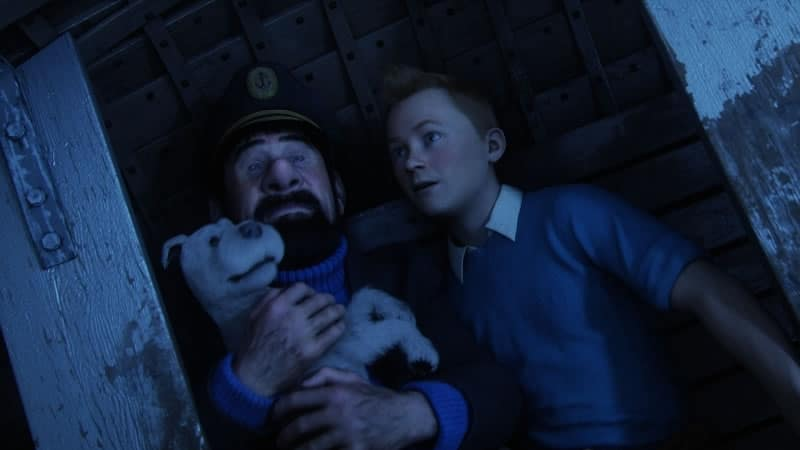 The-Adventures-of-Tintin-Secret-of-the-Unicorn-Movie-Picture-12