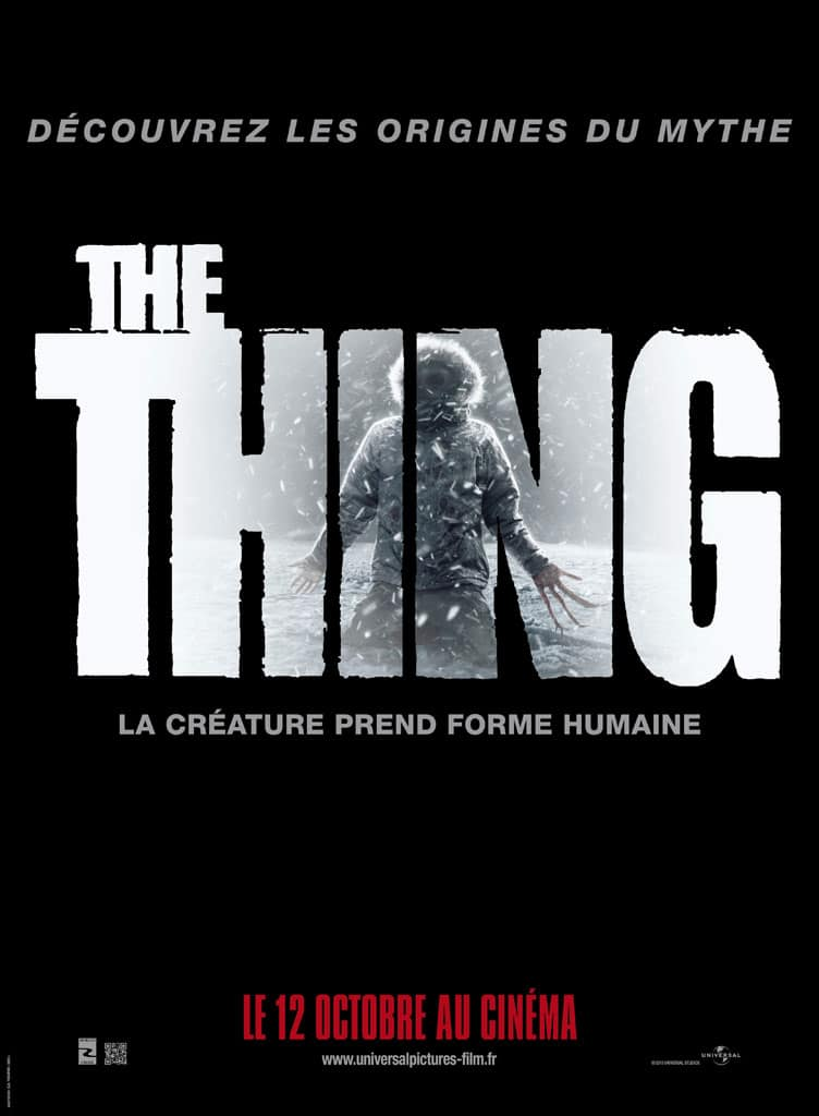 The-Thing-2011-Affiche-FR-01