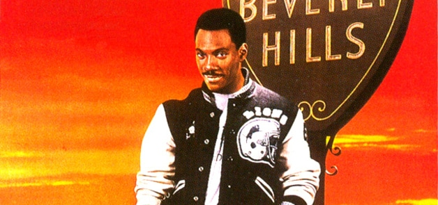 Beverly-Hills-Cop-2-Poster-Banner-01