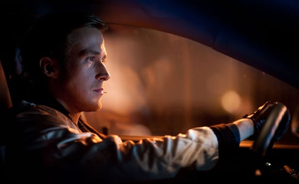 Drive-Movie-Picture-01