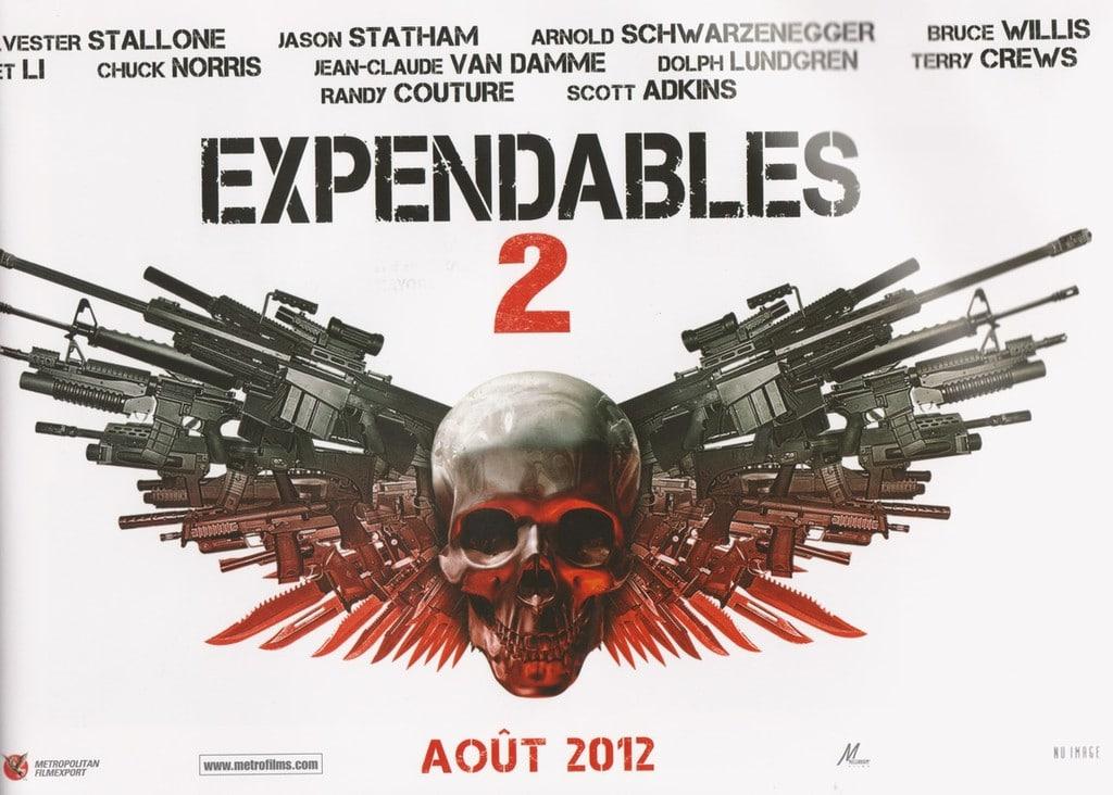 Expendables-2-Affiche-Teaser-FR-01
