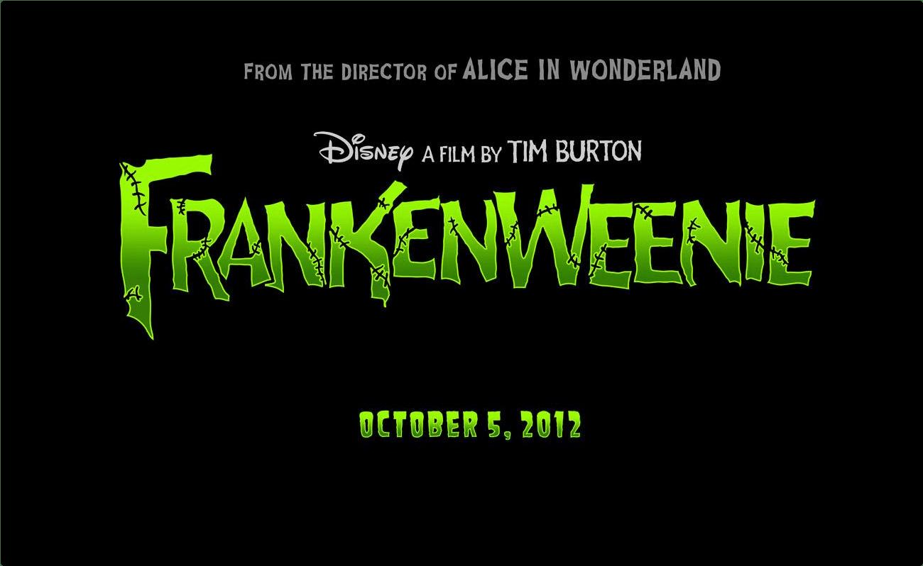 Frankenweenie-Titre-Logo-01