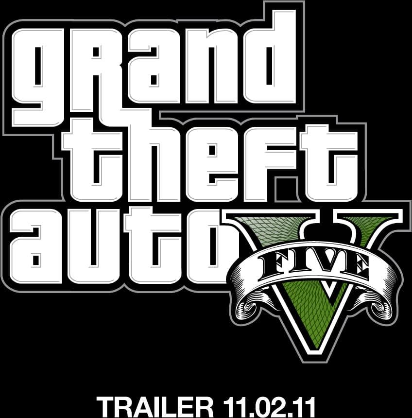 Grand-Theft-Auto-Five-Rockstar-Games-Teaser-Trailer