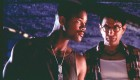 Independence Day (1996) - Movie Picture 01