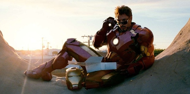 Iron-Man-2-Movie-Picture-01