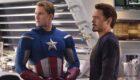Marvels The Avengers Movie Picture 13 140x80 Jveux un Mec : Le nouvel épisode de la saison 2