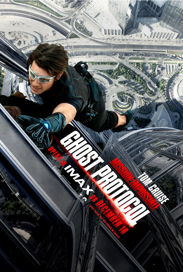 Mission-Impossible-Ghost-Protocol-Poster-US-02