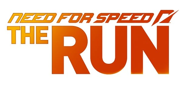 Need-For-Speed-The-Run-Logo