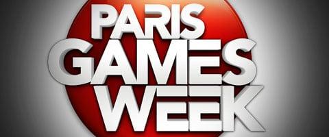 Paris-Games-Week-Banner-2011