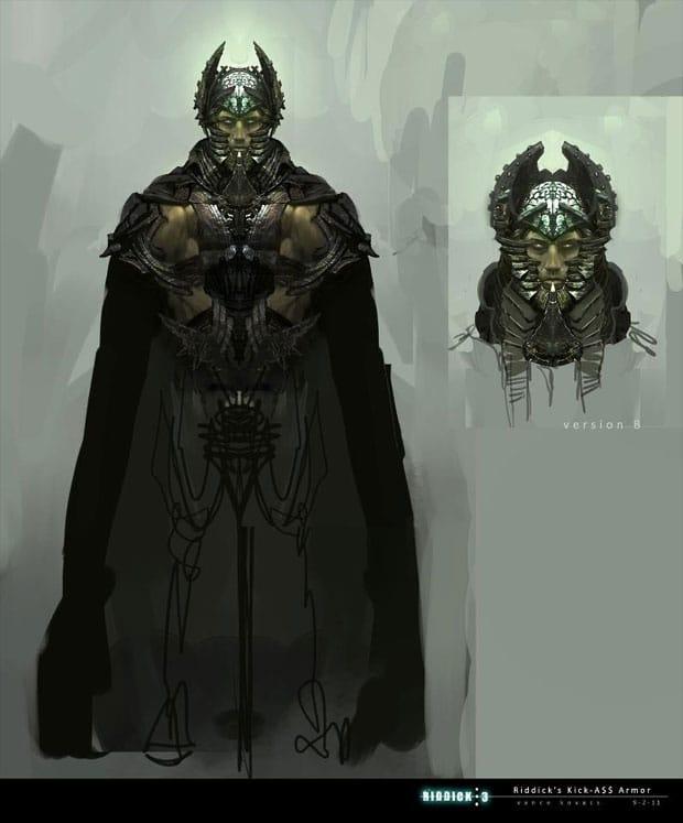 Riddick-3-Concept-Art-04.jpg