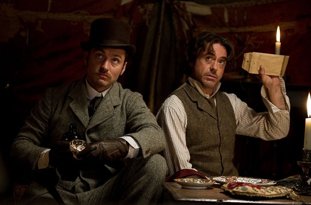 Sherlock-Holmes-A-Game-Of-Shadows-Movie-Picture-01